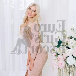Sirin escort girls in Morgan City